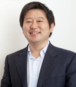 より。KKC第37回起業家・投資家・専門家お見合い交流会の講師辻 庸介氏