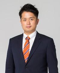 より。KKC第38回起業家・投資家・専門家お見合い交流会の講師浦 伸嘉氏